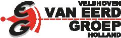Van Eerd Groep logo